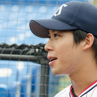 【THE SPIKE】2016年プロ野球、若きスターたちが刻む5つの「史上初」